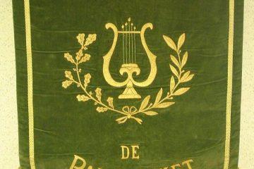 Bannière 1981