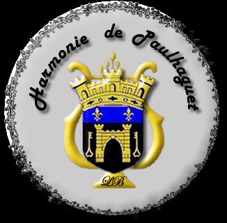Harmonie De Paulhaguet